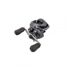 Shimano Casitas Low-Profile Casting Reels
