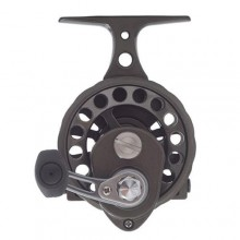 Clam Dave Genz Ice Spooler Elite Reel