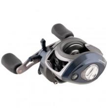 Pflueger Echelon Low Profile Casting Reel