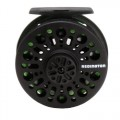 Redington Crosswater Fly Reel/Line Combo