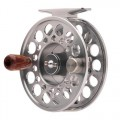 Pflueger Trion Fly Reels
