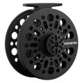 Redington Crosswater Series Fly Reels