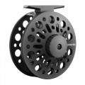Redington Surge Series Fly Reels