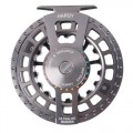 Hardy Ultralite SDS Fly Reels