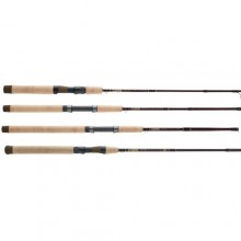 G. Loomis Escape Series Travel Spinning Rods