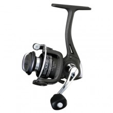13 Fishing Wicked Ice Spinning Reels