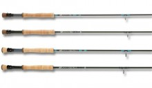 G. Loomis NRX PRO1 Saltwater Fly Rods