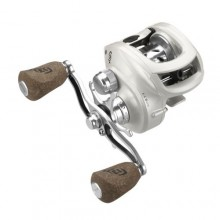 13 Fishing Concept C Low Profile Casting Reels